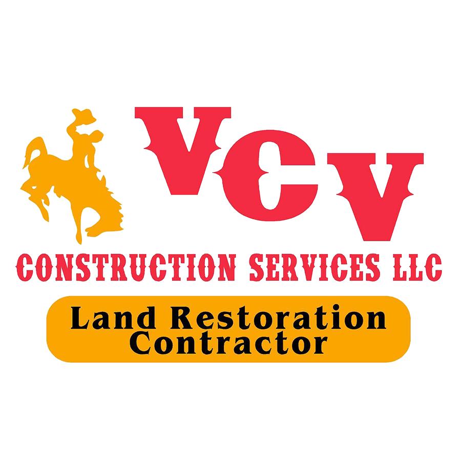VCV Construction Services LLC