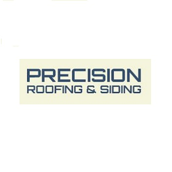Precision Roofing & Siding image 1