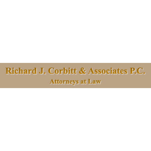 photo of Law Offices of Richard J. Corbitt PC