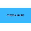 Tienda Mark - K Mix