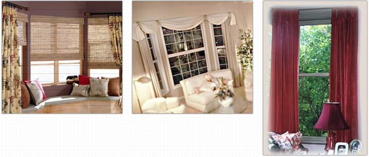 Amazing Window Treatment Stores In Baltimore, MD | Baltimore Maryland Window  Treatment Stores   IBegin
