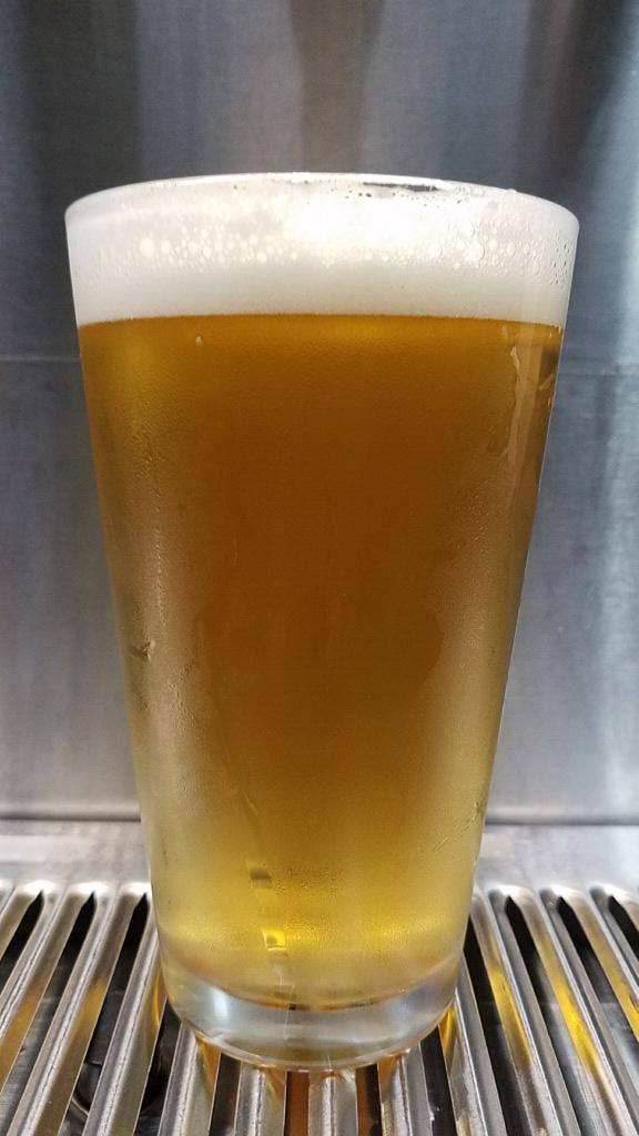 Stumblefoot Brewing Company image 3