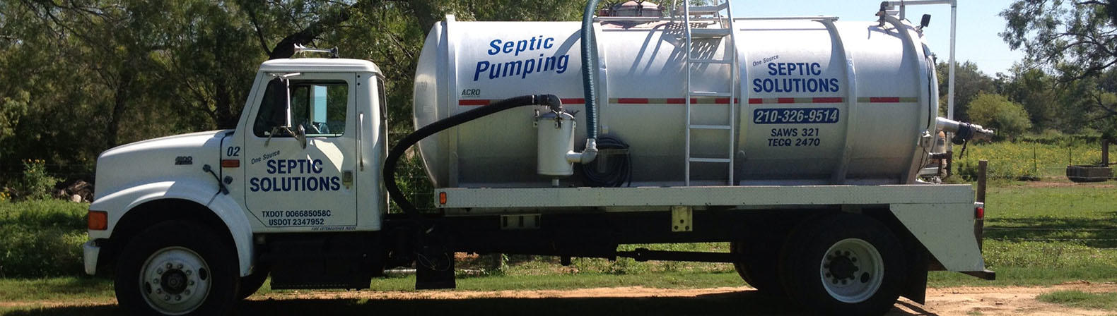 Septic Solutions image 4