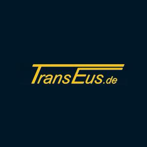 TransEus Umzüge Einbeck