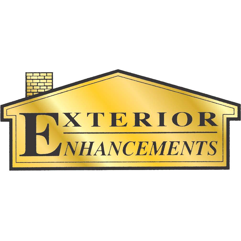 Exterior Enhancements