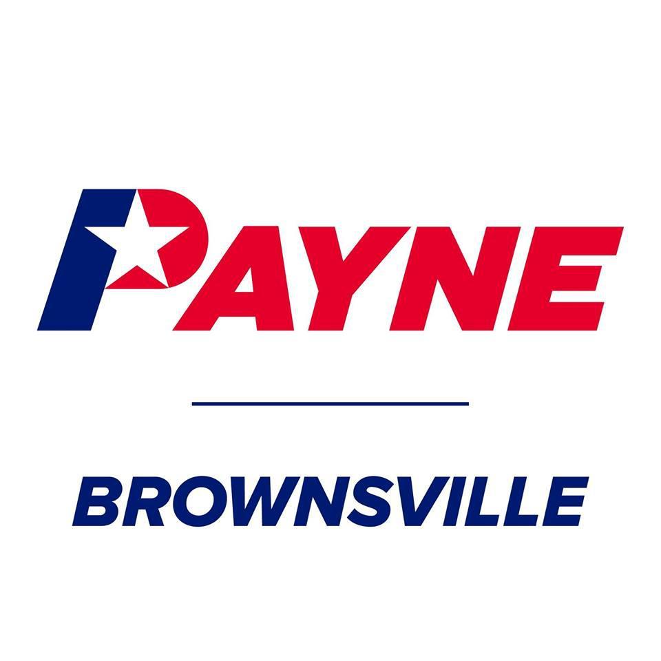 Payne Brownsville Volkswagen Mitsubishi