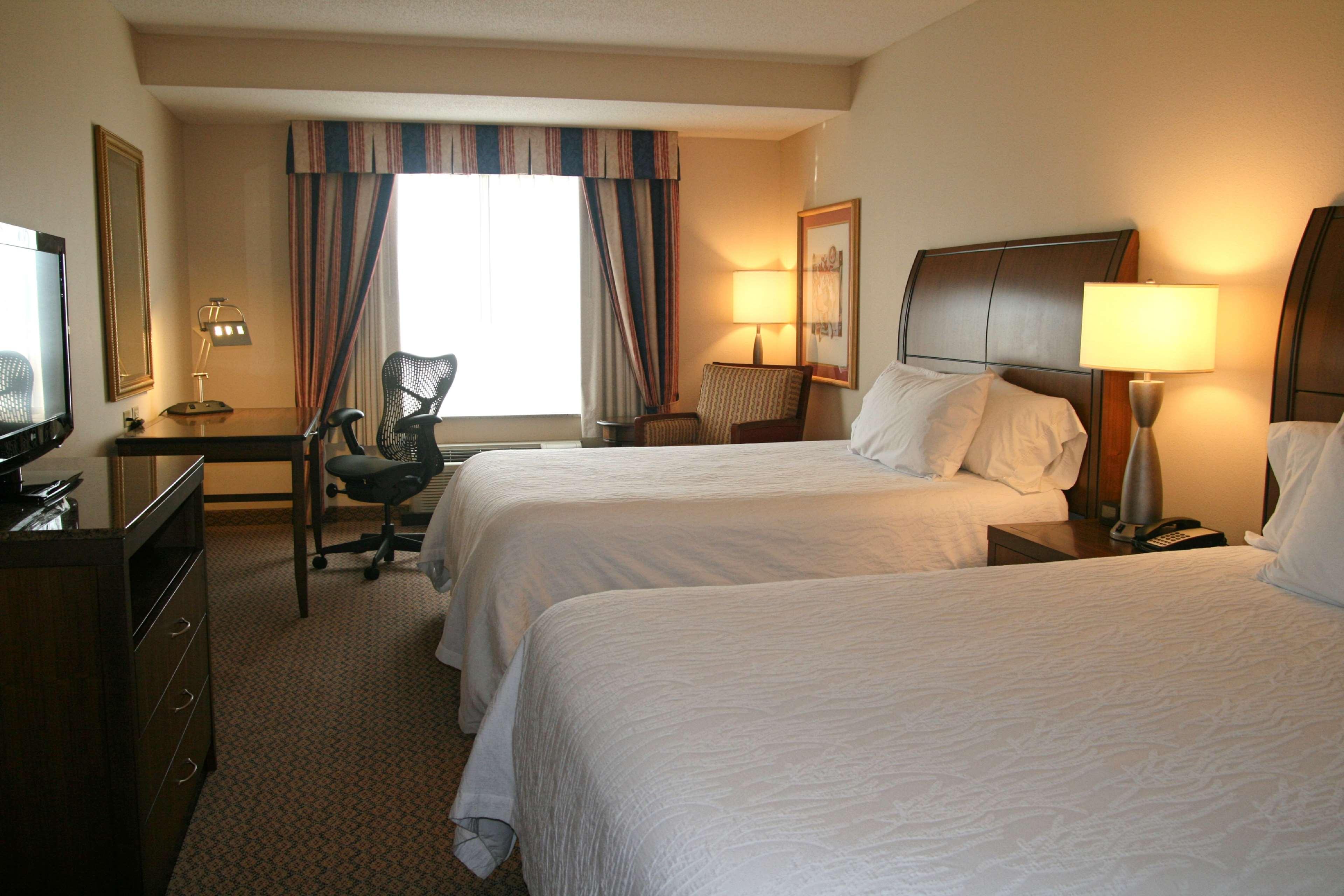 Hilton Garden Inn Elmira/Corning image 24