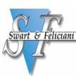 Swart & Feliciani