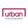 Logo von Möbel Urban GmbH & Co. KG