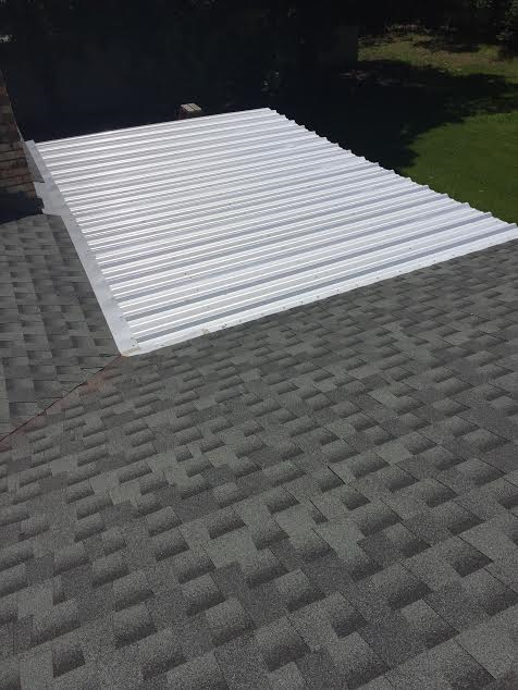 Torres Roofing image 16
