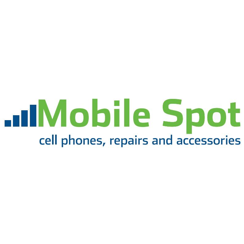Mobile Spot