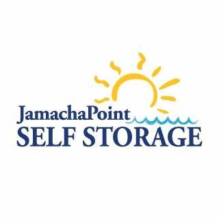 Jamacha Point Self Storage image 10