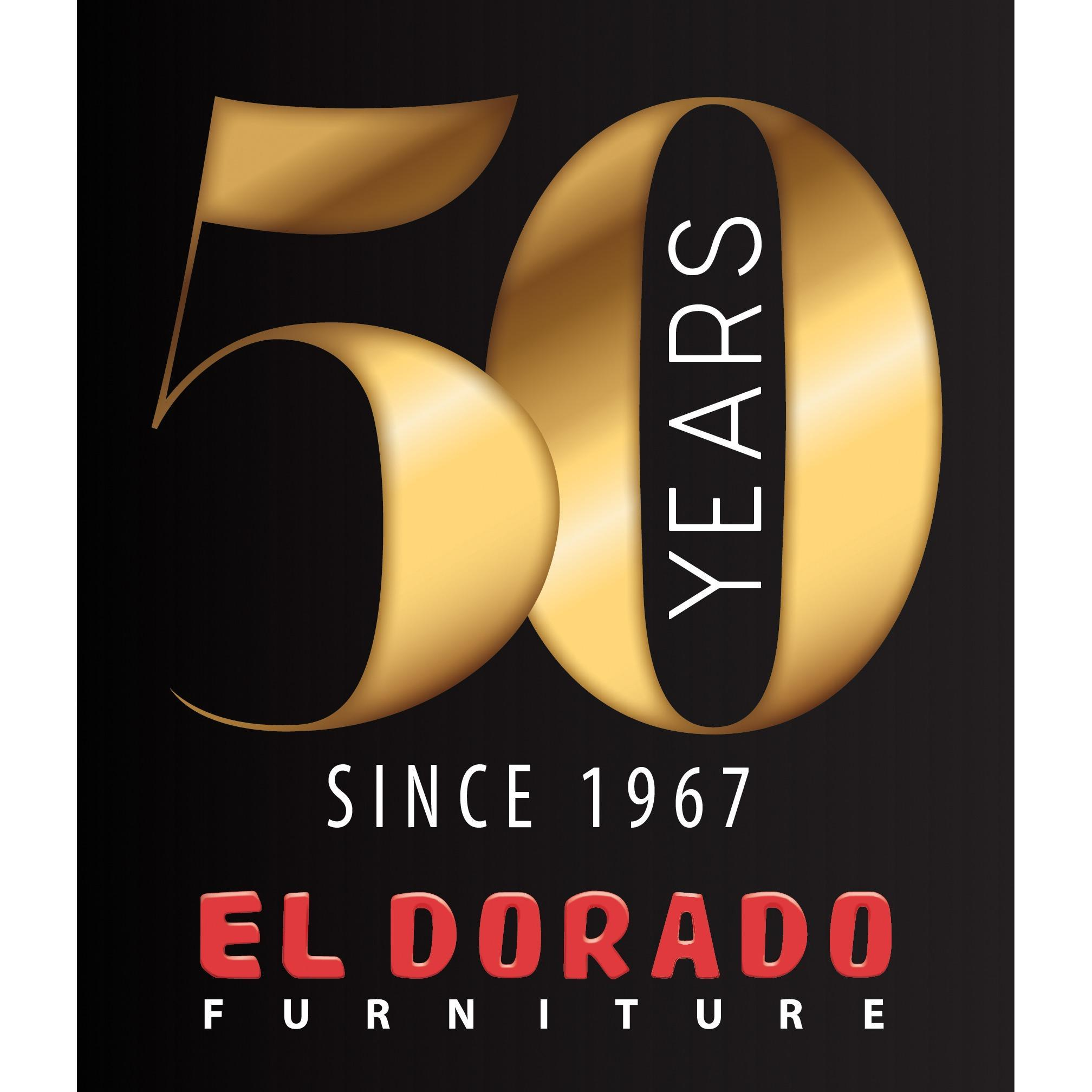 El Dorado Furniture - Plantation Store