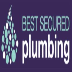 Best Secured Plumbing