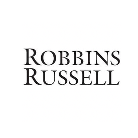 Robbins, Russell, Englert, Orseck, Untereiner & Sauber LLP