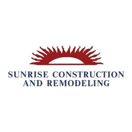 Sunrise Construction And Remodeling Citysearch