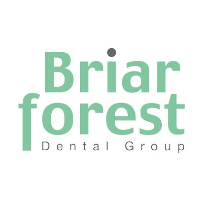 Briar Forest Dental Group