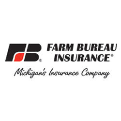 Butcher-Wright Kim Agency-Farm Bureau Insurance