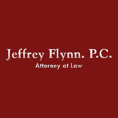 Jeffrey Flynn, P.C. Attorney At Law