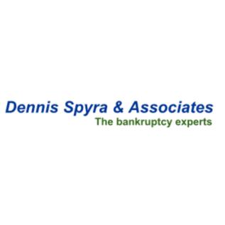 Dennis Spyra & Associates
