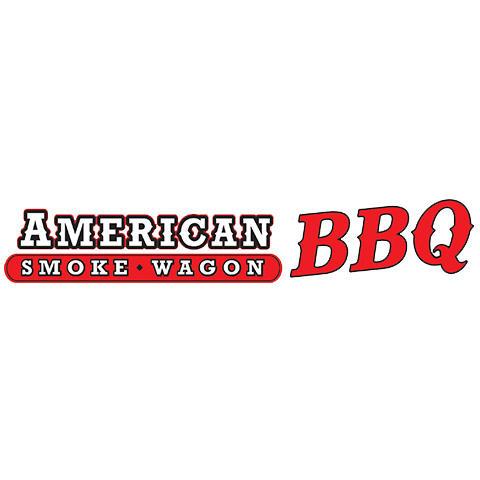 American Smoke Wagon BBQ