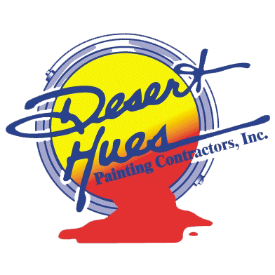 Desert Hues Painting Contractors, Inc