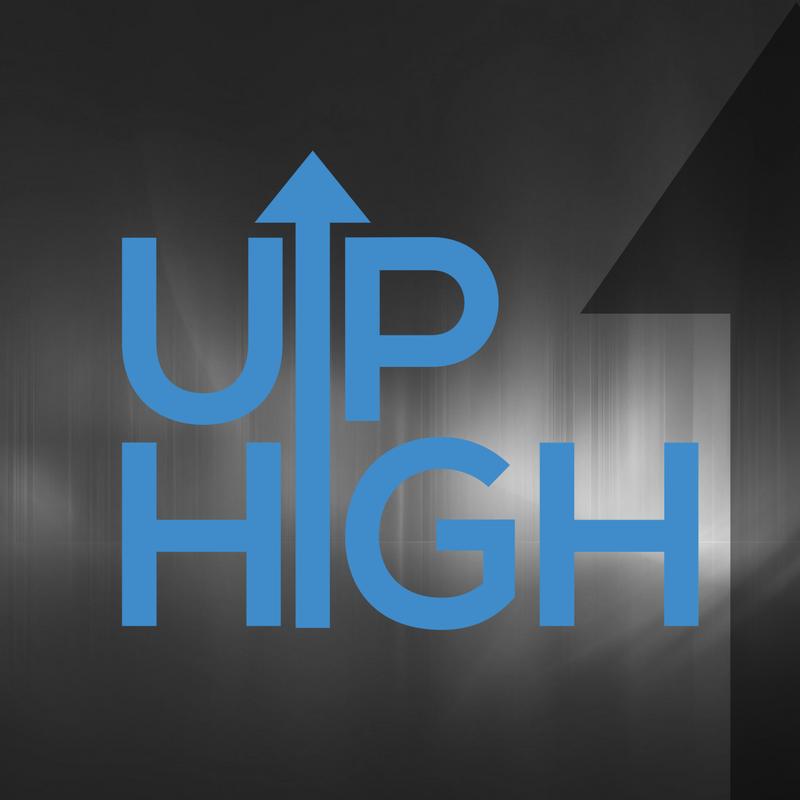 Up High