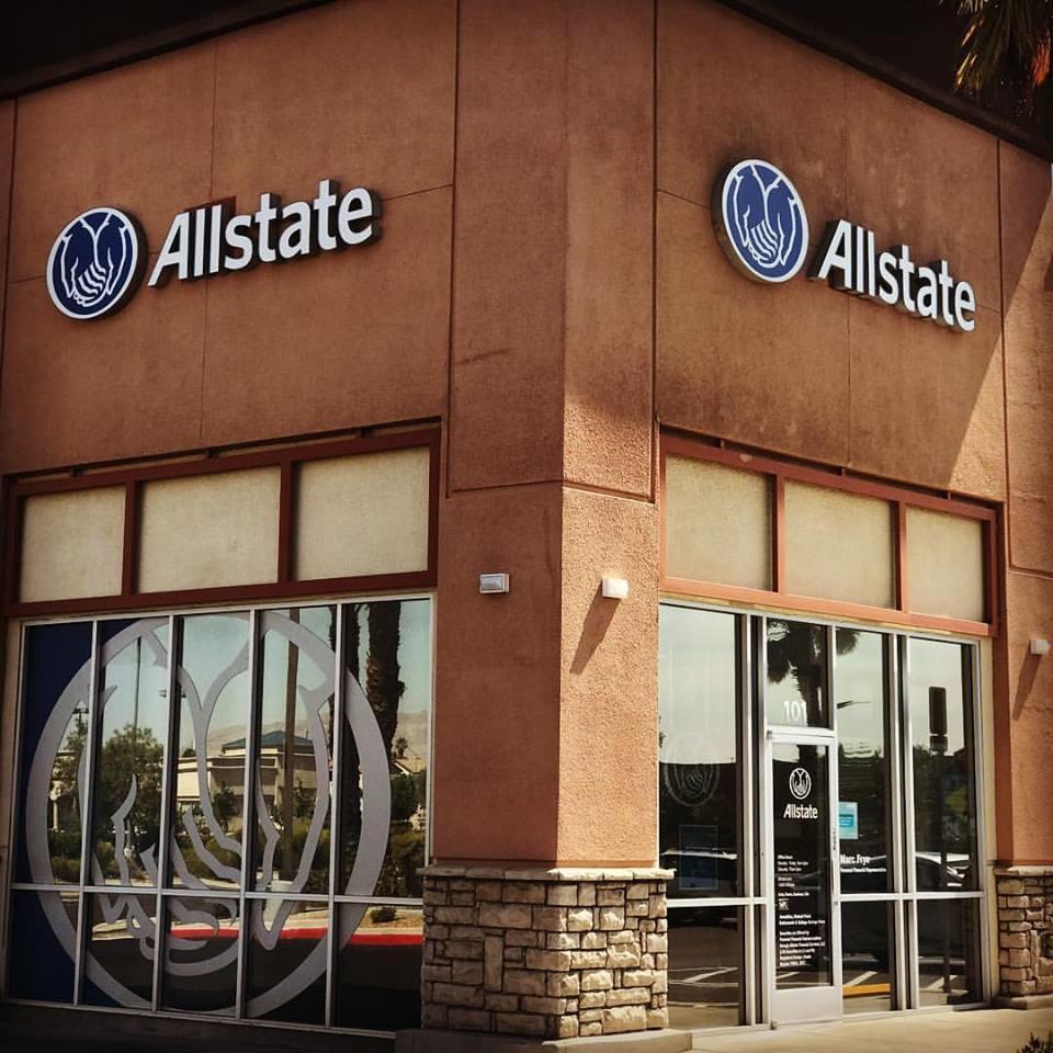 Nicholas Sakha: Allstate Insurance image 1