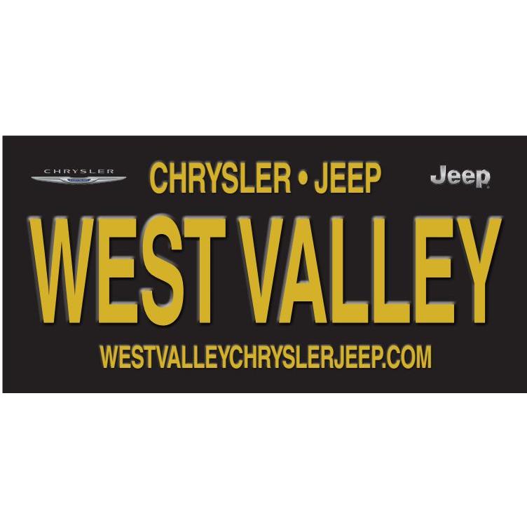 Jeep Wrangler Rental Chicago: America Estate Properties At 20832 Roscoe Blvd, Ste 224