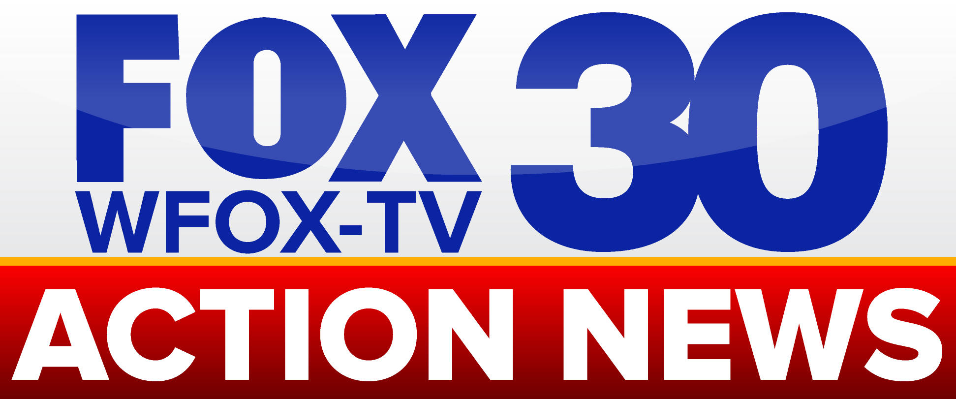 Cox Media Group Jacksonville | WJAX | WFOX image 1