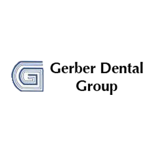 Gerber Dental Group