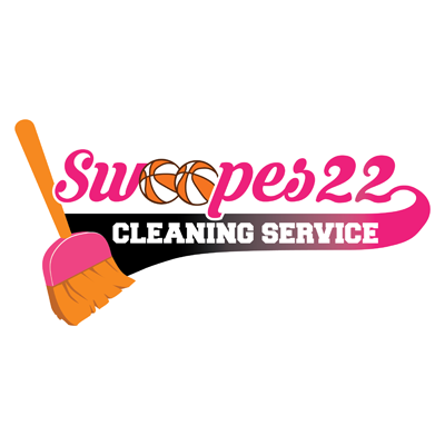 Swoopes22 Cleaning Services