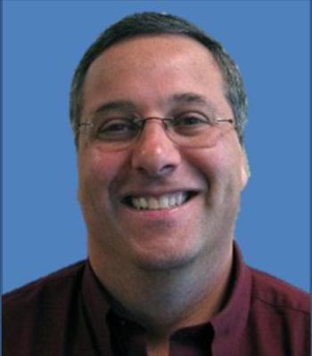 Allstate Insurance: Scott Nachman