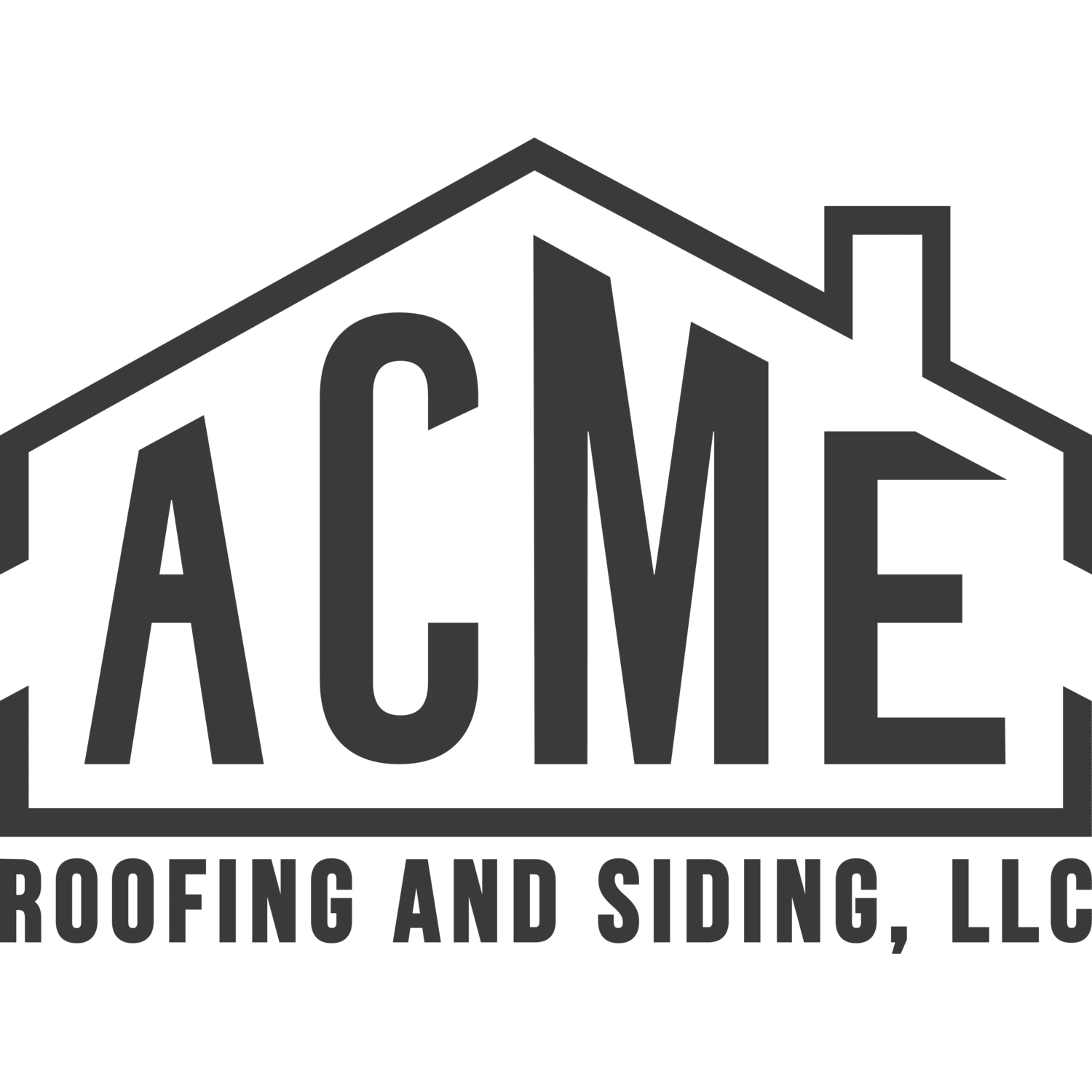 Acme Roofing and Siding