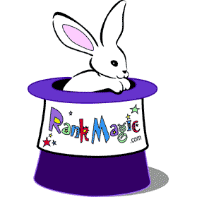 Rank Magic, LLC