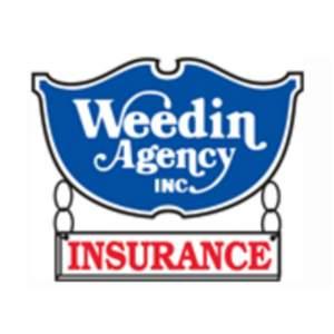 Weedin Agency, Inc. image 0
