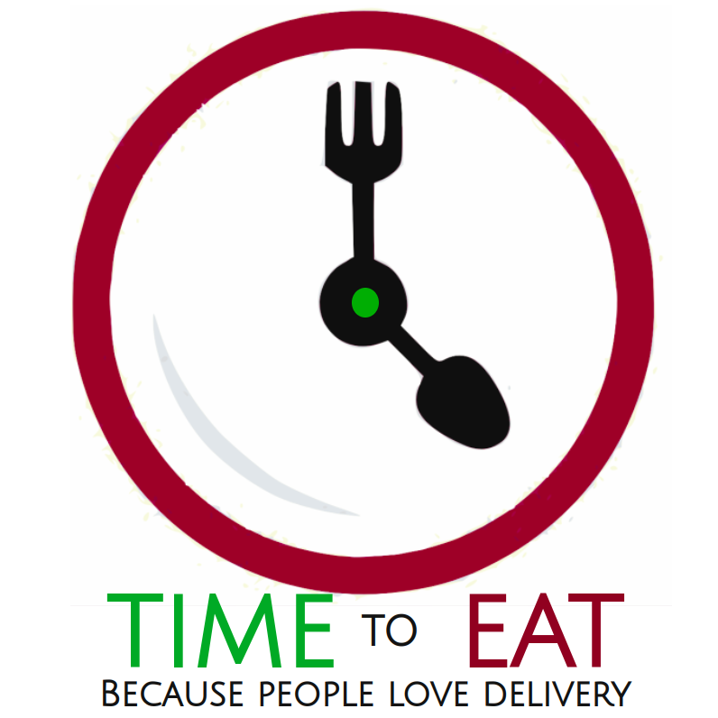 Time To Eat Delivery image 1