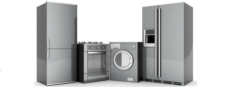 S & W Home Appliance image 2