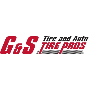 G & S Tire & Auto Tire Pros in Kingwood TX