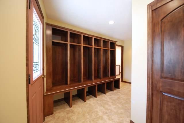 McChesney Cabinets image 8