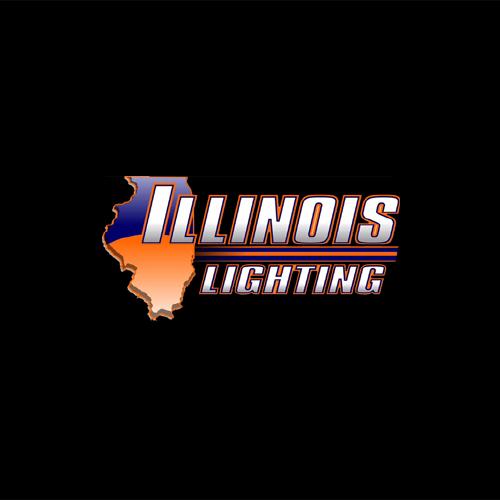 Illinois Lighting Inc