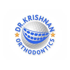 Dr. Krishnan Orthodontics
