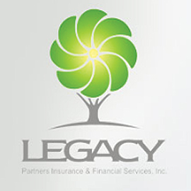Legacy Partners Insurance & Financial Services, Inc.