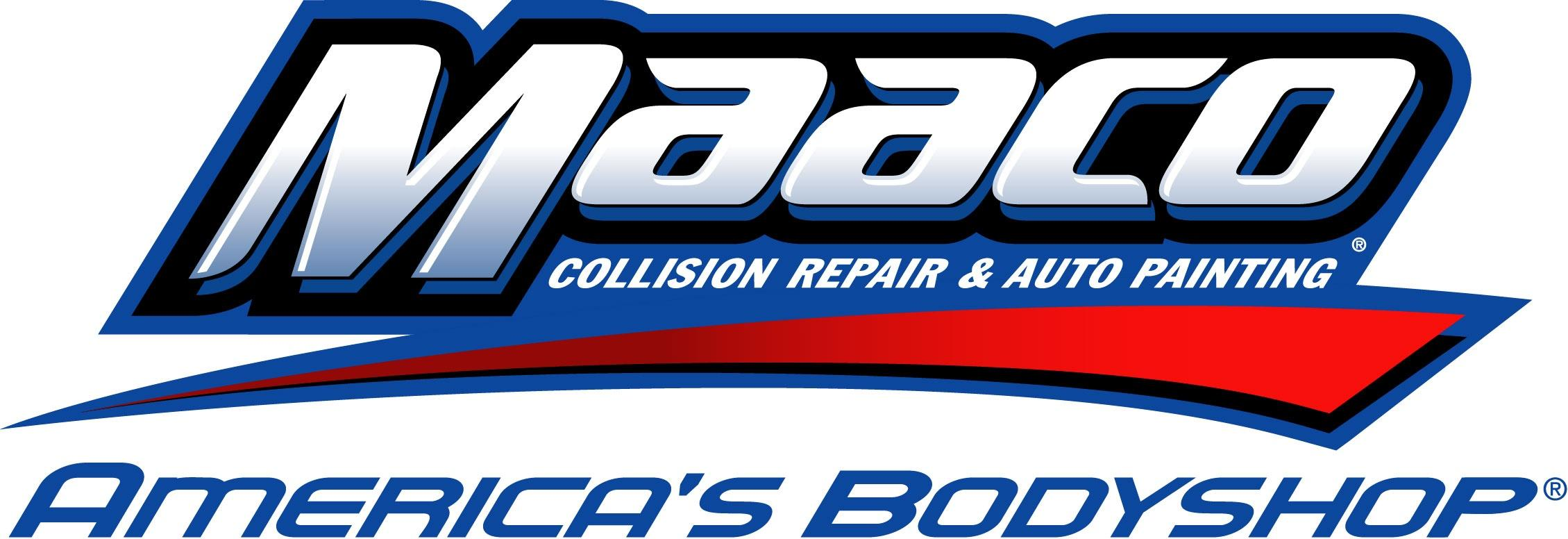 Maaco Collision Repair & Auto Painting image 8