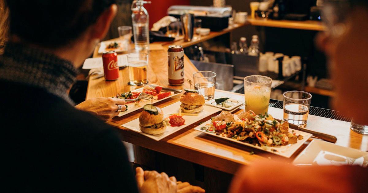 Public Table image 0
