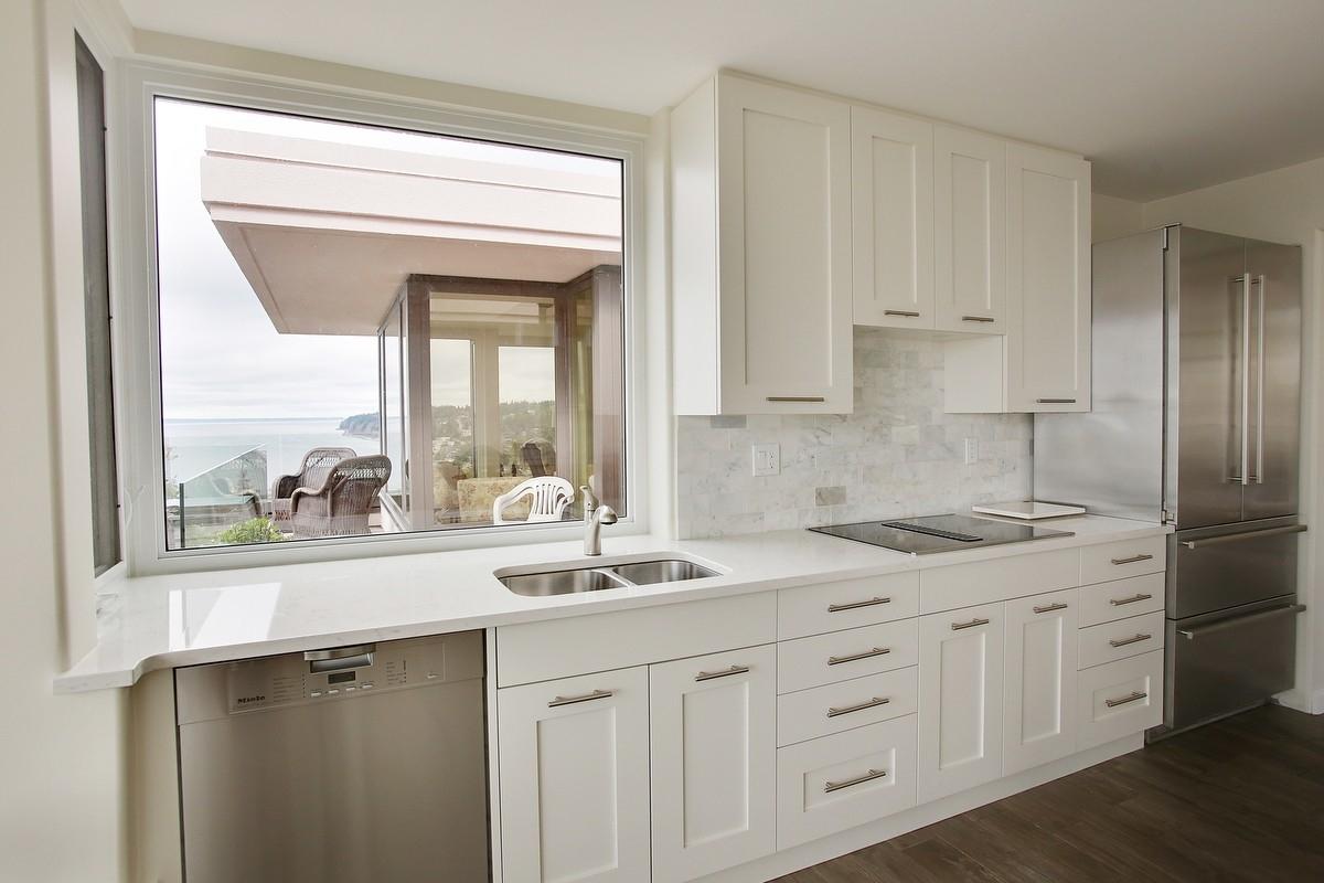 Walton Kitchens in Surrey