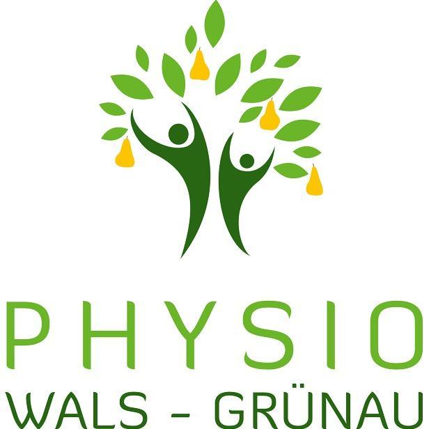 PHYSIO WALS - GRÜNAU