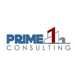 Prime 1 Consulting