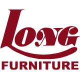 Long Furniture image 5