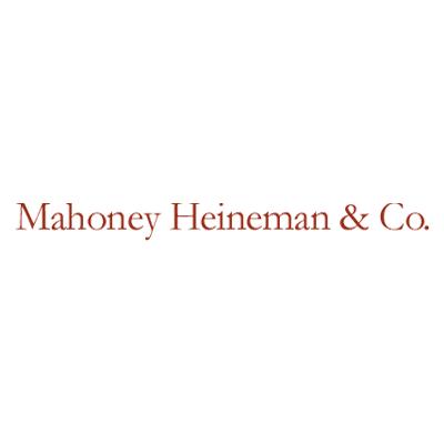 Mahoney Heineman & Co. Pc